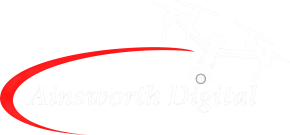 Ainsworth Digital