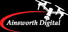 Ainsworth Digital